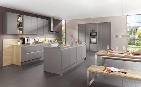cuisine lannion modèles cuisines direct cuisines