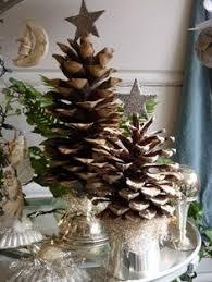 buy brown christmas tree my woodland christmas tree reveal christmas tree and