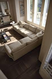 Wohnzimmerm El Couch Die Besten 25 Sofa Italia Ideen Auf Pinterest B U0026 B Italia