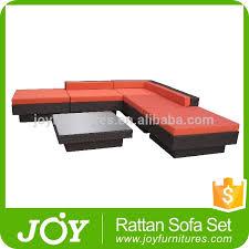Rattan Curved Sofa Outdoor Sleeper Sofa Outdoor Sleeper Sofa Suppliers And
