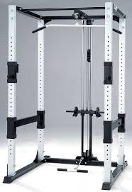 468 best exercise machines weight bench u0026 fitness machines