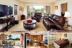 Windsor Hills 6 Bedroom Villa 6 Bed Windsor Hills Resort Vacation Rental Home
