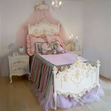 florentina princess bed and luxury baby cribs in baby furniture