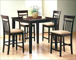 walmart dining table chairs card table chairs set folding table and chairs set kitchen sets