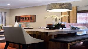 Dining Room Fabulous Walmart Dining Table Walmart Kitchen And