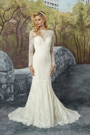wedding dresses raleigh nc 421 best bridal gowns images on wedding dressses