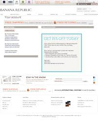 Additional Information Examples 15 User Account Page Examples From Around The Internet Human To