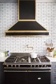 How To Use Home Design Gold Interior Design Wallums Com Wall Decor Page 2