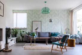 house tour a dutch family home with cool diys apartment therapy