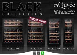 black friday wine fridge wine coolers winestoragecompany co uk