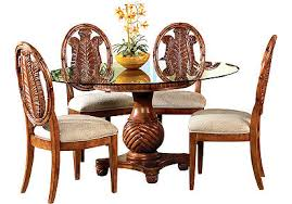 Tropical Dining Room Furniture Better Home Improvement Gadgets Reviews Part 1226