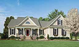 don gardner homes dream home plans custom house plans from don gardner