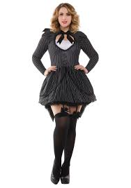 ladies halloween tights nightmare before christmas costumes halloweencostumes com