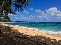 hawaii vacation deals news october 5 2016 go visit hawaii