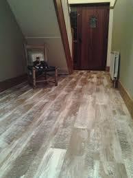 Laminate Flooring Belfast Unique Wood Flooring