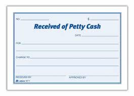 Expenses Report Sample Petty Petty Cash Summary Template Cash Expense Report Template