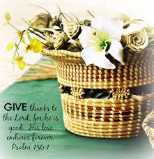Psalms Of Praise And Thanksgiving Best 25 Psalm 136 Ideas On Pinterest Psalm 13 Scripture Verses