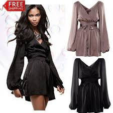 59 best 2014 july latest voguedress images on pinterest casual
