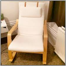 Ikea Chair Weight Limit Ikea Poang Chair Weight Limit Chairs 16655 Lg3on6w70w