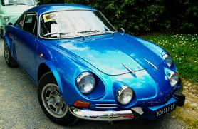 alpine renault a110 50 a110 explore a110 on deviantart