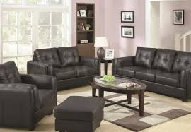 living room ideas with chesterfield sofa furniture chesterfield sofa living room ideas awesome cheap