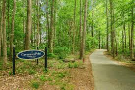 lincoln property company properties governors point raleigh nc