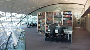 What Is An In Law House Home Law Libguides At University Of Cambridge Subject Libraries