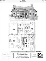 floor plans cabins small 2 bed 1bath with loft floor plans two bedroom cabin plan