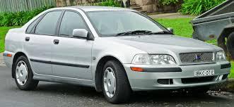 mitsubishi carisma 1999 1999 mitsubishi carisma 1 generation facelift sedan images