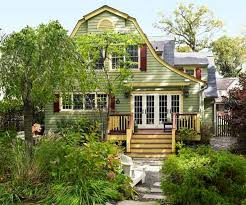 Colonial House With Farmers Porch 47 Best Dutch Colonial Houses Images On Pinterest Gambrel Roof