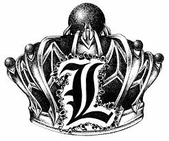 king and queen crown tattoo designs photo 1 2017 real photo