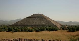 hereafter teotihuacan