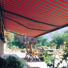 custom retractable awning retractable awnings patio awnings