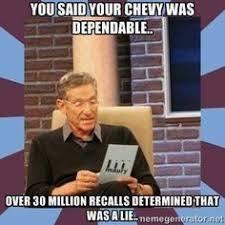 Chevy Sucks Memes - pin by kristi davis on educator school memes pinterest memes