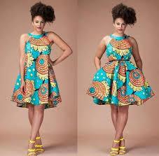 ankara dresses ankara dresses for bright naij