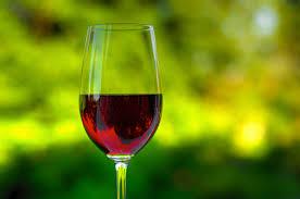 quality cool wine