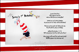 dr seuss birthday invitations dr seuss birthday party
