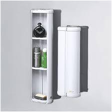 Glass Corner Shelves For Bathroom by Target Corner Shelf I180 Sideboard Modern Entertainment Unit