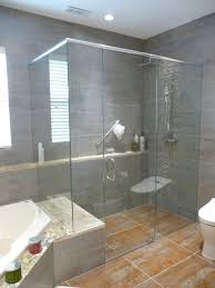 venis ruggine aluminio walls ferroker caldera floors bathrooms