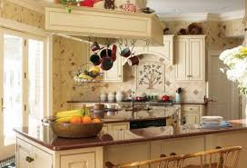 small designer kitchen cabinet kitchen cabinet malaysia designer wonderful manufacturer