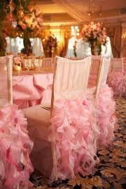 diy wedding chair covers 2018 2015 wedding chair covers supplies luxury pink ivory white