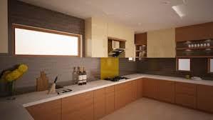 modern interior design kitchen modern style kitchen design ideas pictures homify