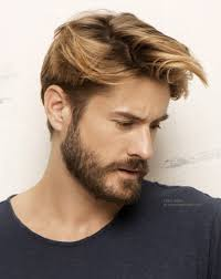 beard style for young mens best haircut style