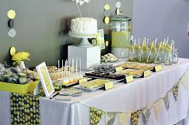 unisex baby shower baby shower decoration ideas for unisex affordable ambience decor