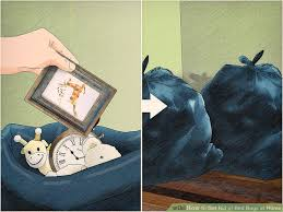 How To Get Rid Of Bed Bugs Yourself Fast How To Get Rid Of Bed Bugs At Home With Pictures Wikihow