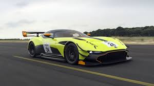 4 door aston martin aston martin vulcan reviews specs u0026 prices top speed