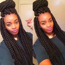 hairstyles with xpression braids unique cornrow design for black women braids for black women