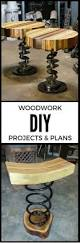 best 20 cool woodworking projects ideas on pinterest woodwork