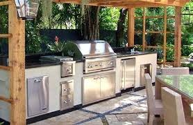stainless steel cabinets for outdoor kitchens outdoor kitchen cabinets stainless steel rudranilbasu me