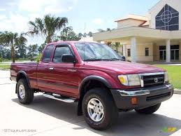 toyota tacoma partsopen on toyota images tractor service and